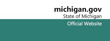 Michigan Attorney General Consumer Complaint Form